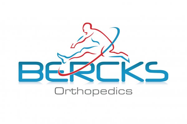 Bercks Orthopedics
